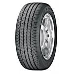 Bridgestone 225/65R16C 112/110R R660 Yaz Lastikleri
