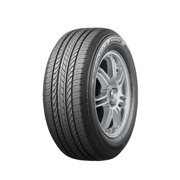Bridgestone 235/65R17 108H XL Ecopia Ep850 Yaz Lastiği