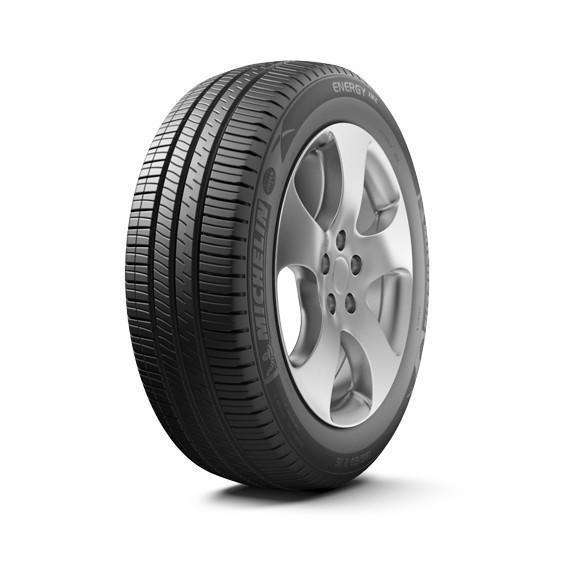 Michelin 185/60R14 82H ENERGY XM2 GRNX Yaz Lastiği