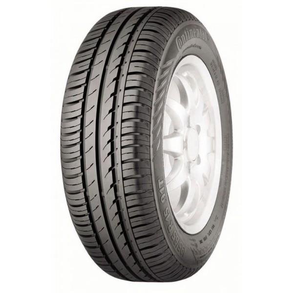 Michelin 255/30R19 91Y XL Pilot Sport 4S Yaz Lastikleri