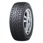 Dunlop 235/45R17 97T  SP WINTER ICE 02 XL 26/16 Kış Lastiği