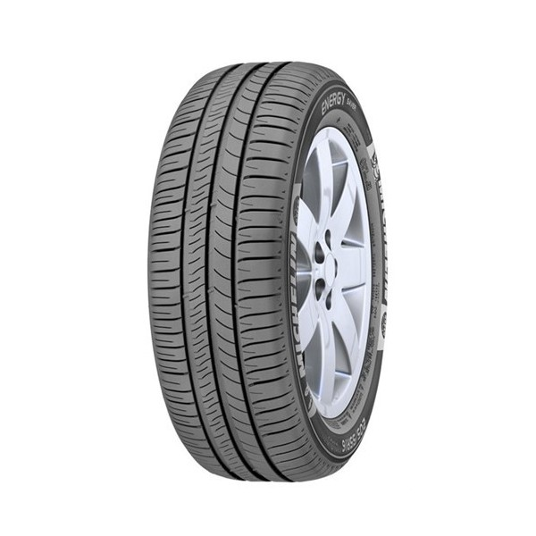 Michelin 195/60R15 88V ENERGY SAVER+ Yaz Lastiği