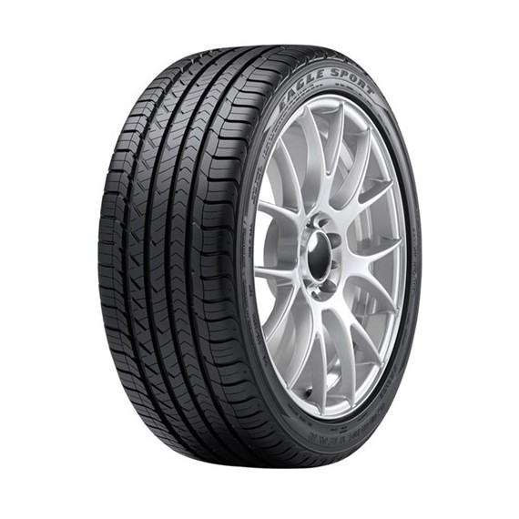 Continental 225/65R17 102H FR ContiCrossContact LX 2 4 Mevsim Lastikleri