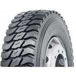 Michelin 265/35R18 97Y XL Pilot Sport 4 Yaz Lastikleri