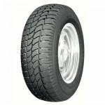Goodyear 275/45R20 110V UG PERF SUV G1 XL FP Kış Lastikleri