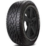 Michelin 255/50R20 109Y XL Latitude Sport 3 Yaz Lastikleri