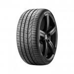Pirelli 225/45R17 94Y XL PZERO Yaz Lastikleri