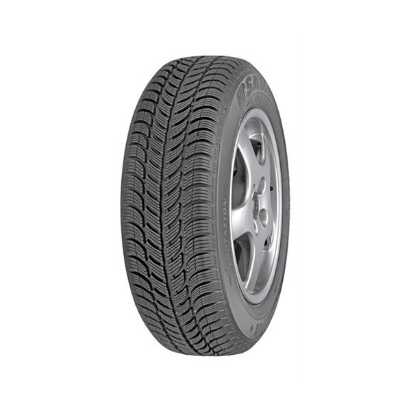 Kormoran 295/80R22.5 ON/OFF(F) KORMORAN  Lastikleri