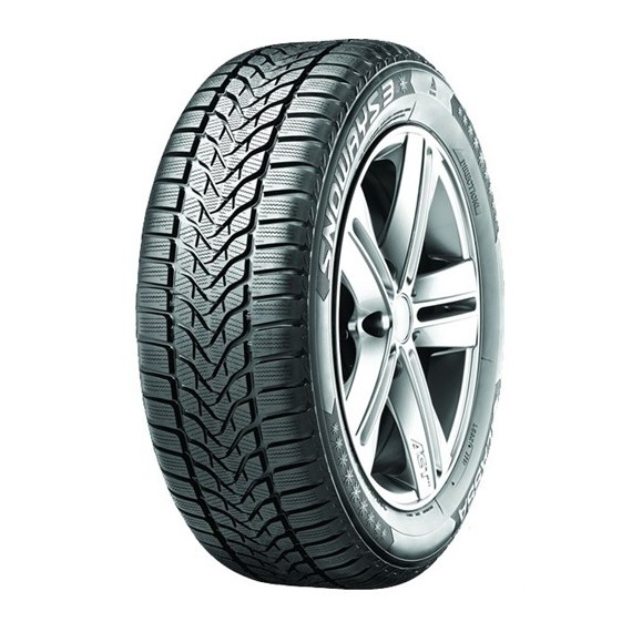 Continental 175/70R13 82T ContiEcoContact 3 Yaz Lastikleri