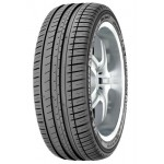 Dunlop 225/45R17 94T XL Sp Winter Ice Kış Lastikleri