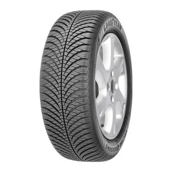 Dunlop 225/45R17 94T XL Sp Winter Ice Kış Lastikleri