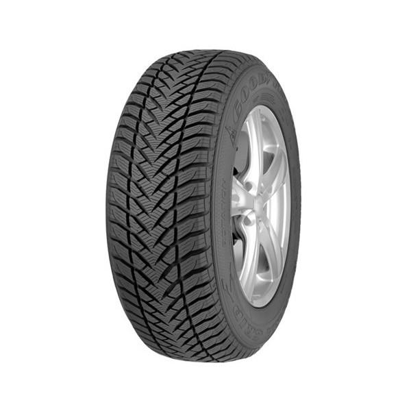 Michelin 245/45R20 103W Latitude Sport 3 Yaz Lastikleri
