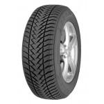 Goodyear 245/65R17 107H UltraGrip + SUV Kış Lastiği
