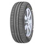Michelin 195/60R15 88H ENERGY SAVER+ Yaz Lastiği