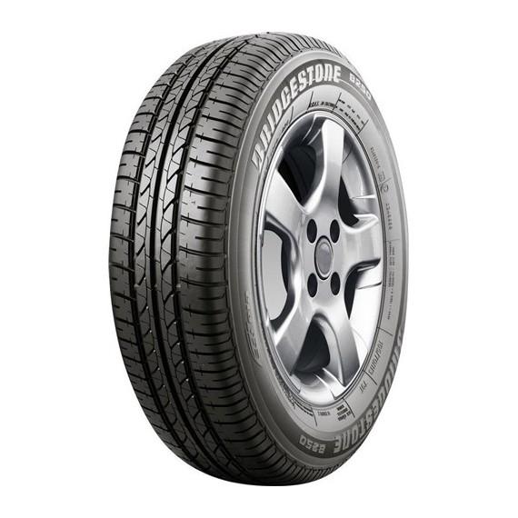 Bridgestone 175/70R13 82T B250 Yaz Lastiği