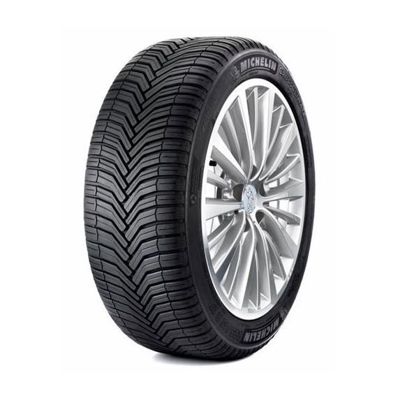 Michelin 195/60R16 93V CROSSCLIMATE+ XL 4 Mevsim Lastiği