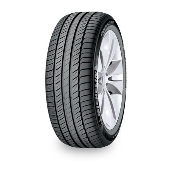 Michelin 225/50R16 92V PRIMACY HP MO Yaz Lastiği