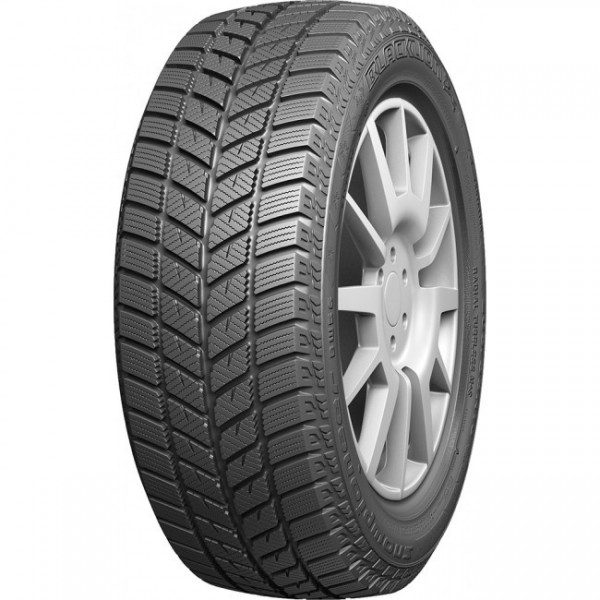 Continental 245/70R16 107H FR ContiCrossContact LX2 4 Mevsim Lastikleri
