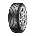 Pirelli 245/30R19 89Y XL PZERO RFT Yaz Lastikleri