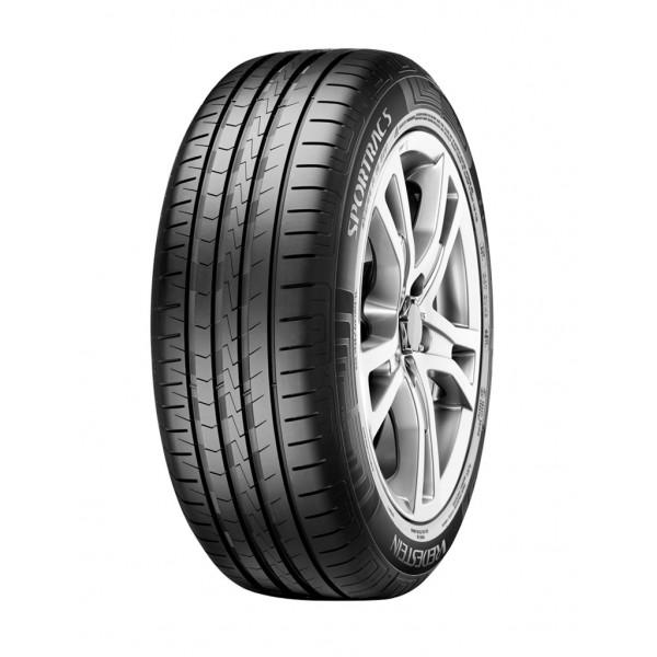 Pirelli 255/55R18 109Y XL Scorpion Verde Yaz Lastikleri