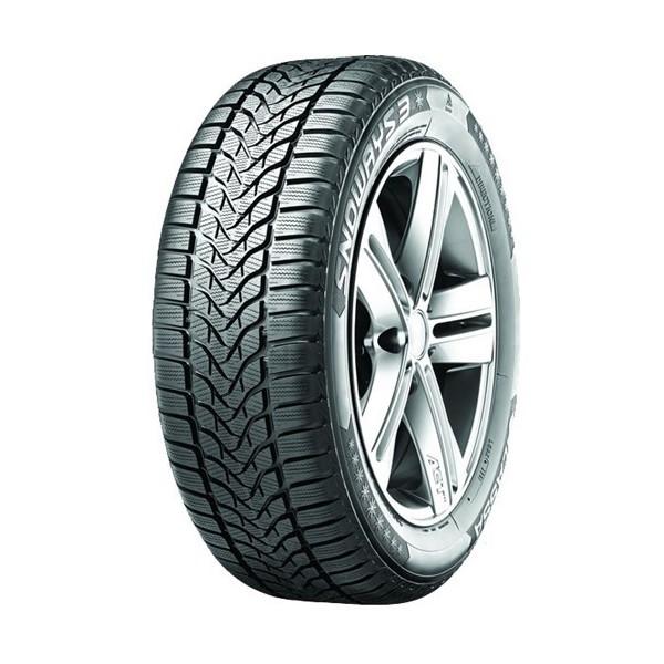 Pirelli 295/80R22.5 TG01 152/148L M+S Kamyon/Otobüs Lastikleri