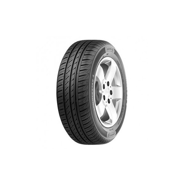 Michelin 235/60R18 107W XL Cross Climate 4 Mevsim Lastikleri