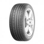 Pirelli 275/45R19 108Y XL N1 PZERO Rosso Yaz Lastikleri