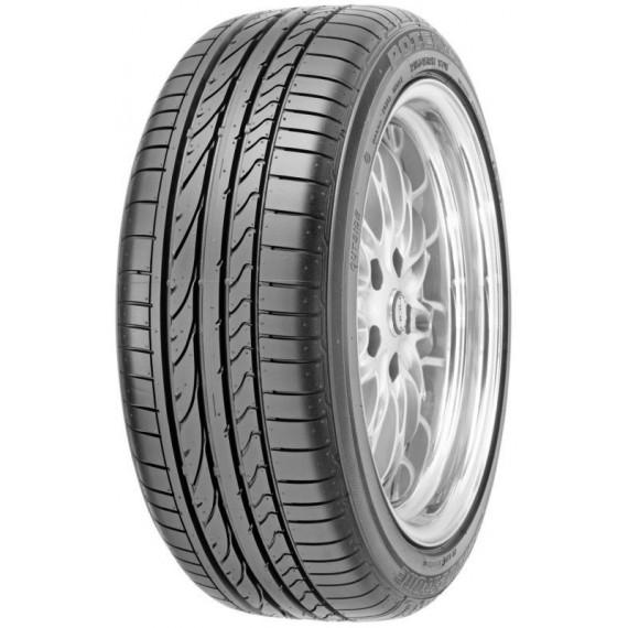 Bridgestone 215/45R17 87V RE050 MO EXT F-B-69DB  31/15 Yaz Lastiği