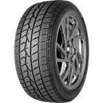 Goodyear 225/50R17 94W MO MB1 EfficientGrip Performance Yaz Lastikleri