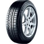 Michelin 185/60R15 84H ENERGY XM2 GRNX Yaz Lastikleri