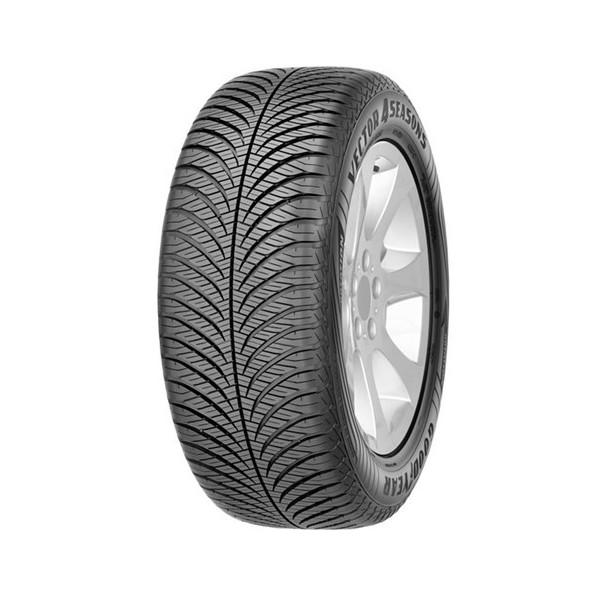 Michelin 235/65R16C 115/113R 8PR AGILIS+ Yaz Lastikleri