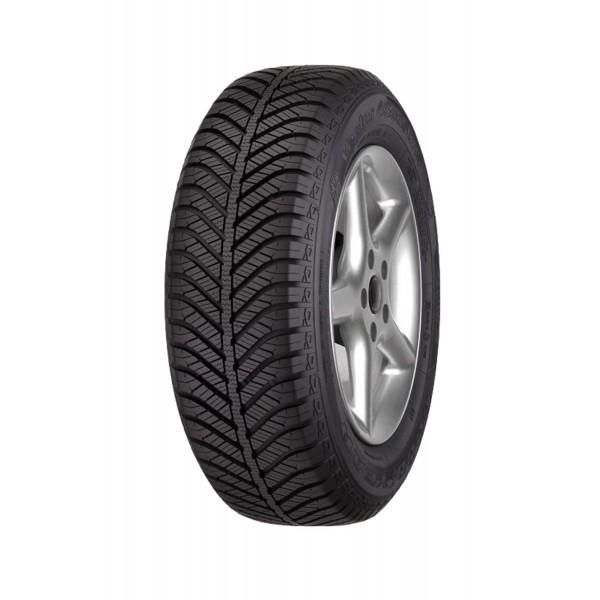 Michelin 225/45R17 91Y PRIMACY 3 GRNX Yaz Lastikleri
