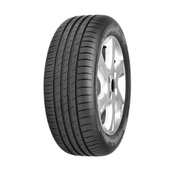 Goodyear 215/55R16 97W XL EfficientGrip Performance Yaz Lastiği