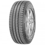 Goodyear 225/60R16 102W XL EfficientGrip Performance Yaz Lastikleri