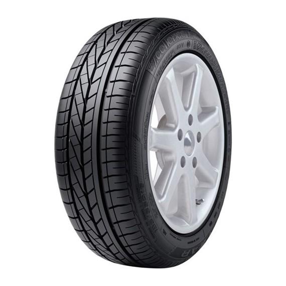 Michelin 195/60R15 88H ENERGY SAVER+ GRNX Yaz Lastikleri