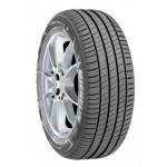 Michelin 205/55R17 95V PRIMACY 3 XL Yaz Lastiği