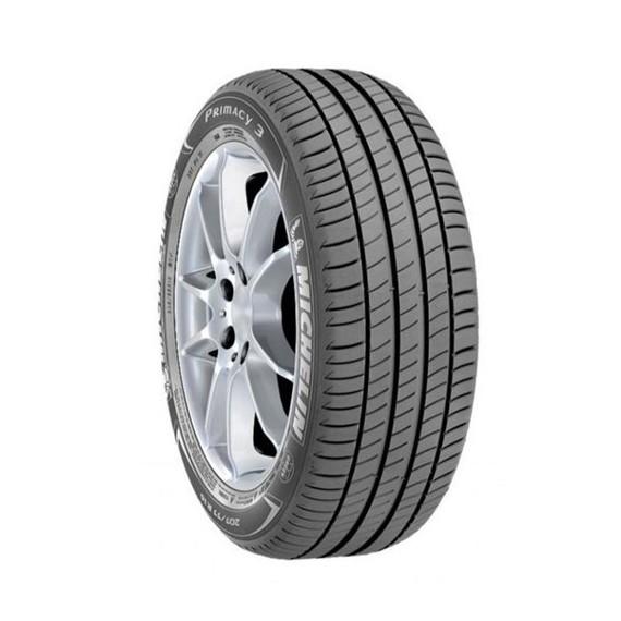 Michelin 215/55R18 99V PRIMACY 3 XL Yaz Lastiği