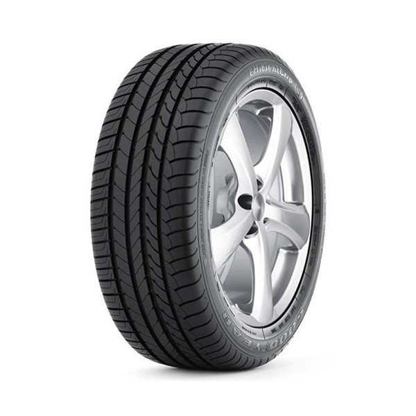 Kormoran 205/40R17 84W XL ULTRA HIGH PERFORMANCE Yaz Lastikleri