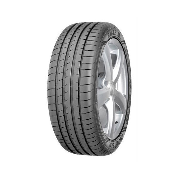 Kormoran 215/45R17 91W XL ULTRA HIGH PERFORMANCE Yaz Lastikleri