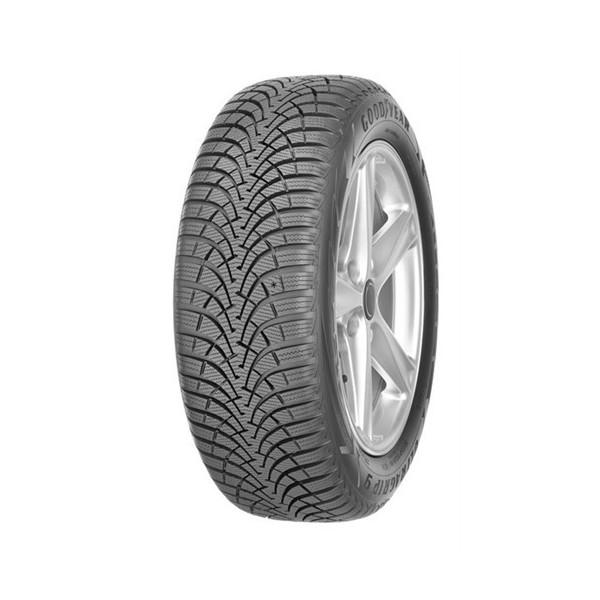 Michelin 225/70R15C 112/110R AGILIS ALPIN Kış Lastikleri