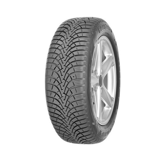 Pirelli 215/50R17 95V XL WINTER SOTTOZERO SERİE3 Kış Lastikleri