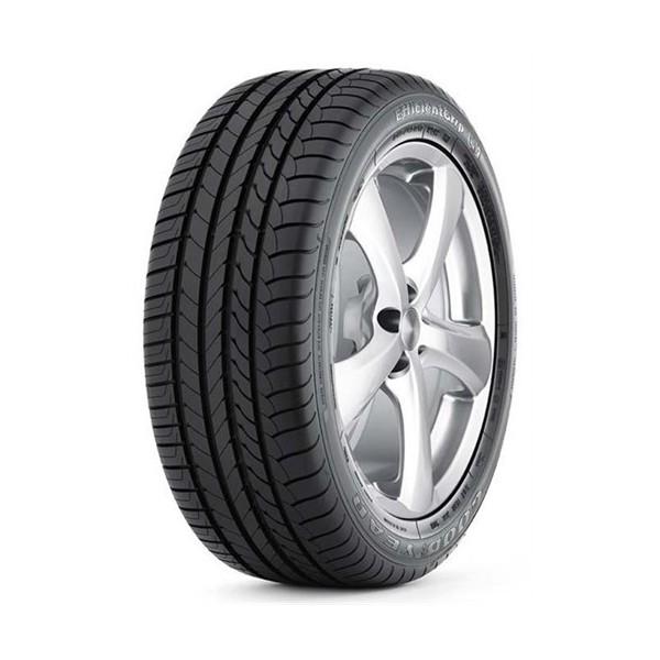 Michelin 225/50R17 94W PRIMACY 3 ZP MOE GRNX Yaz Lastikleri