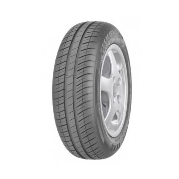 Michelin 235/55R17 99W PRIMACY HP MO GRNX Yaz Lastikleri