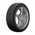 Pirelli 235/65R16C 115R CARRIER A/S M+S 3PMFS 4 Mevsim Lastikleri