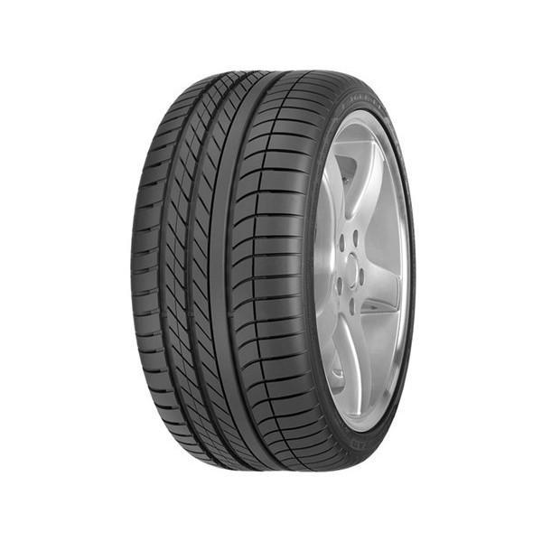 Michelin 225/55R17 97Y PRIMACY 3 * GRNX Yaz Lastikleri