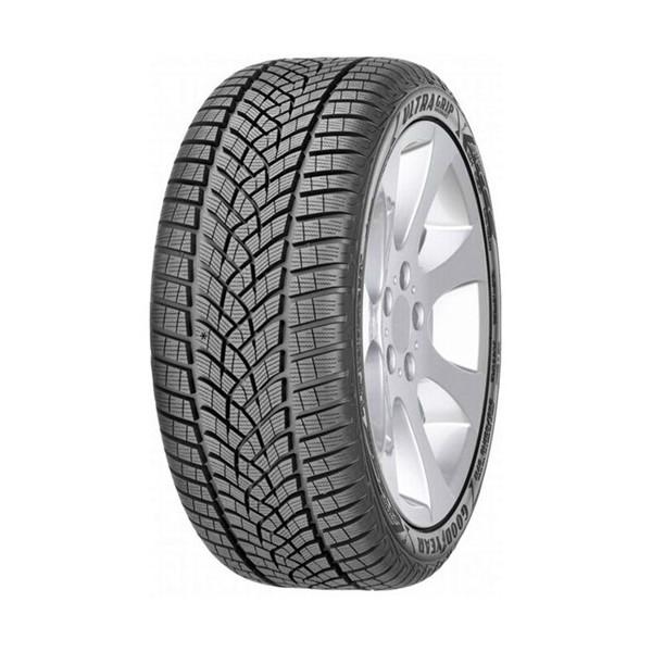 Michelin 225/50R17 94W PRIMACY 3 MO GRNX Yaz Lastikleri