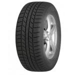 Michelin 185/60R14 82T ALPIN A4 37/13 Kış Lastikleri