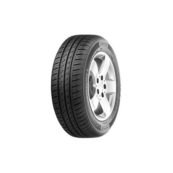Michelin 225/50R17 94H MOE Alpin A4 ZP GRNX Kış Lastikleri