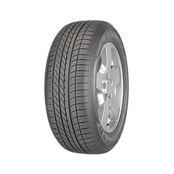 Michelin 205/75R16C 113/111R AGILIS+ GRNX Yaz Lastikleri