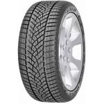 Dunlop 235/60R17 102H SP WINTER SPT 3D AO 44/15 Kış Lastikleri